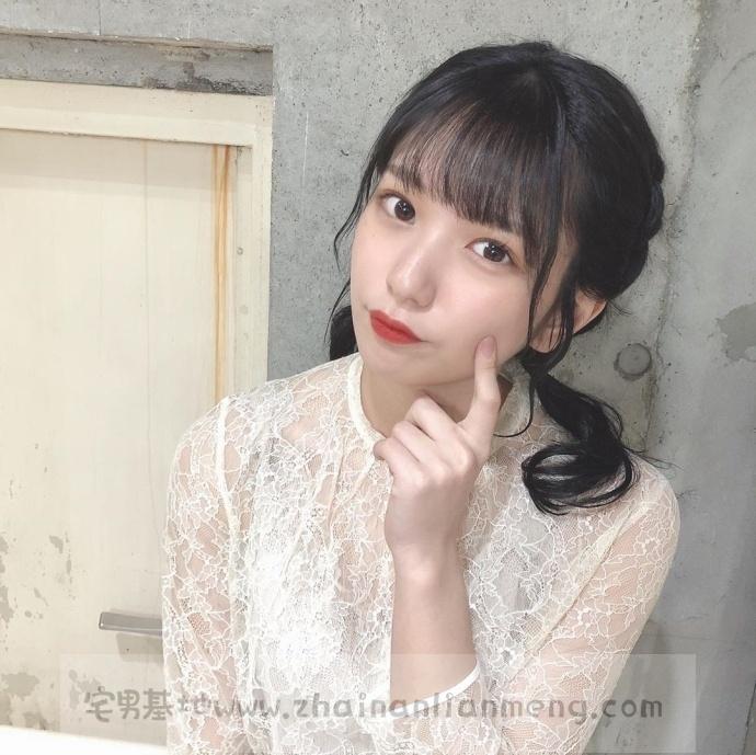 G奶美少女「长月翠」发行个人首张专辑,与肉感始祖「深田恭子」正面交锋插图28
