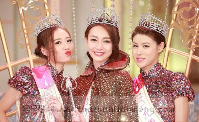 2019香港小姐百度云网盘,2019香港小姐视频资源在线观看