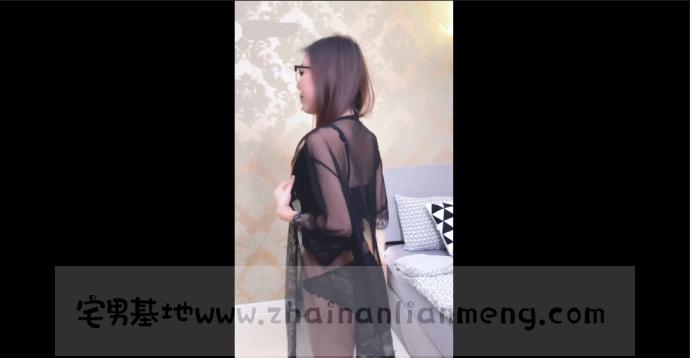 「MDS004」男友的情趣礼物,麻豆传媒女艺人杜冰若在情人节的际遇插图3