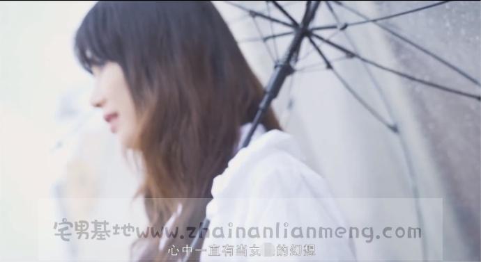 「MD0063」女悠面试员,麻豆传媒映画的袁婷妮在MD0063谈论女悠感受插图3