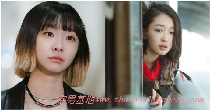 《七月与安生》确认翻拍韩版,金多美、全少妮、珍荣主演,备受网友期待插图2
