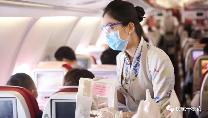 海南航空开始进行内部员工的人才选拔和培养插图5