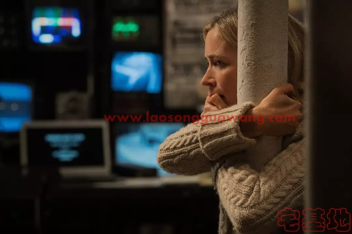 「寂静之地」最新电影评价观后感悟剧情解析:看到预告片的时候我就已经不寒而栗了