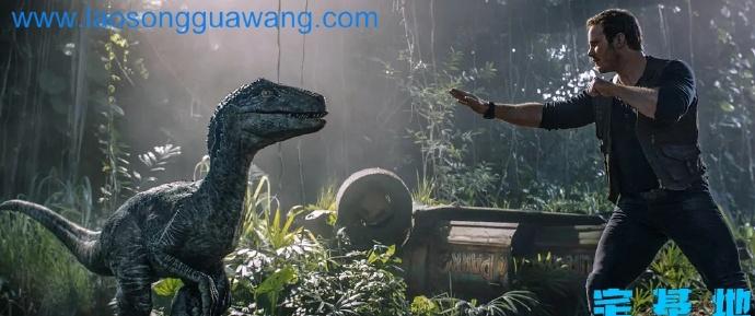 「侏罗纪世界2」最新电影评价观后感悟剧情解析:侏罗纪公园究竟是怎样的世界插图2