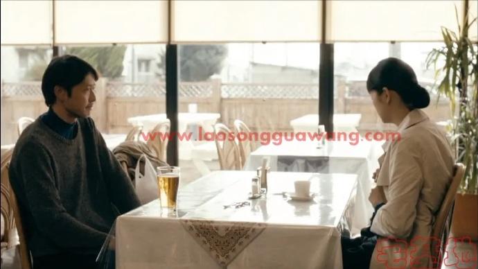 最新电影推荐「深夜食堂电影版」豆瓣影评:在繁华转角的后巷,在宁静温暖的深夜食堂插图3