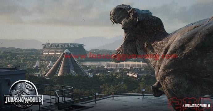 最新电影推荐「侏罗纪世界」豆瓣影评:星爵被迅猛龙围攻的时候,总觉得他要开始跳舞