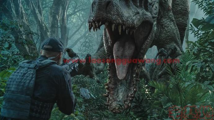 最新电影推荐「侏罗纪世界」豆瓣影评:星爵被迅猛龙围攻的时候,总觉得他要开始跳舞插图3