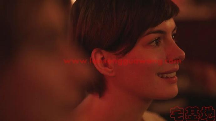 最新电影推荐「一曲倾情」豆瓣影评:没有新意,也没有美景插图2