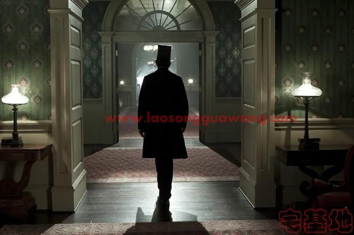 最新电影推荐「林肯」豆瓣影评:不是拍给你看的电影,你在期待些什么?