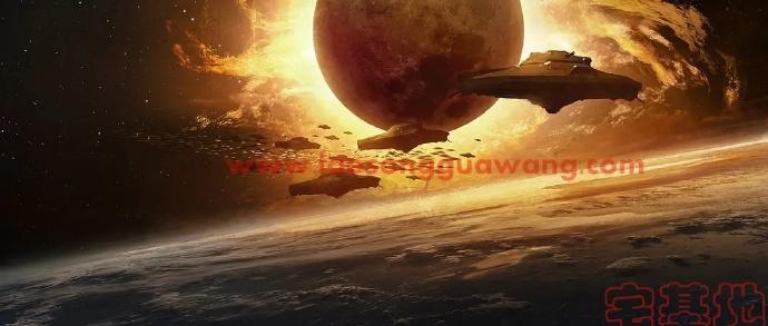 最新电影推荐「钢铁苍穹」豆瓣影评:本以为是部蒸汽朋克的科幻电影,实际上更是一部黑色喜剧