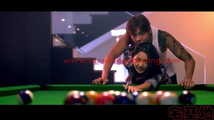 最新电影推荐「扎职」豆瓣影评:嫩嫩的陈伟霆,唱的歌很好听插图2