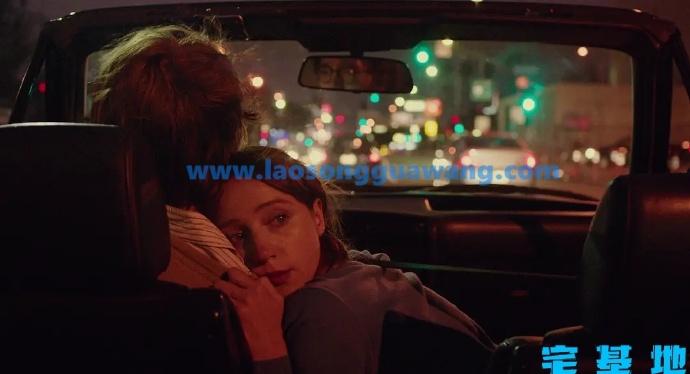 最新电影推荐「恋恋书中人」豆瓣影评:格外可爱的电影,令人眼睛一亮插图1