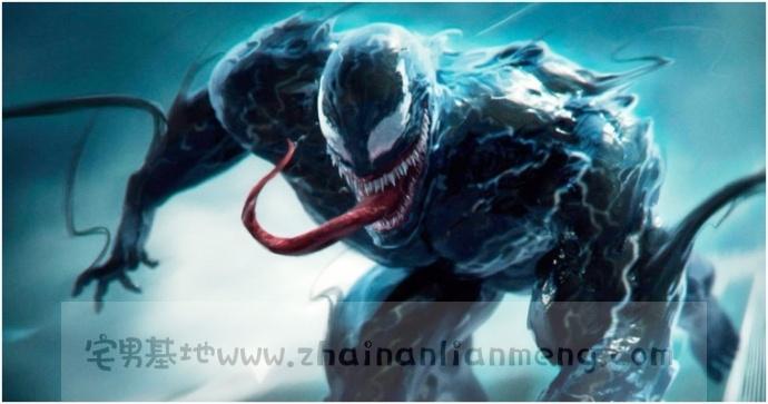 第一部女版《蜘蛛侠》电影,索尼公布《蜘蛛女侠》即将开拍插图3