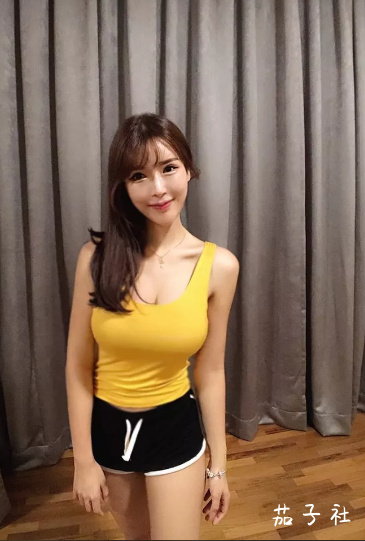 @gatitayan777:马来西亚电竞女神奶瓶妹