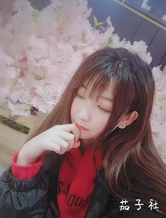 猫九酱Sakura@F罩杯的斗鱼主播 宅猫猫 热图6
