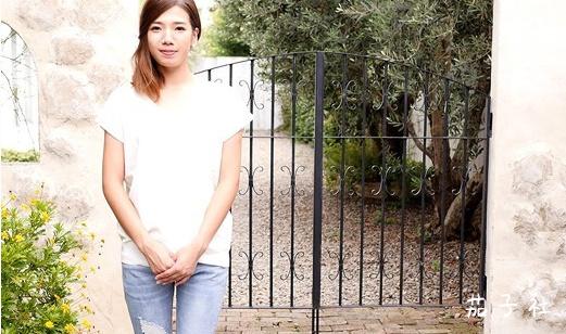 佐野栞:虽然我刚刚出道,但我对未来很有信心!