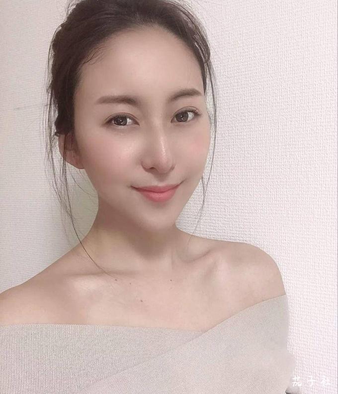 【中野七绪】39岁业界高龄玩家!附最新写真