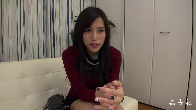 永井玛利亚(永井 マリア)个人资料介绍及写真欣赏