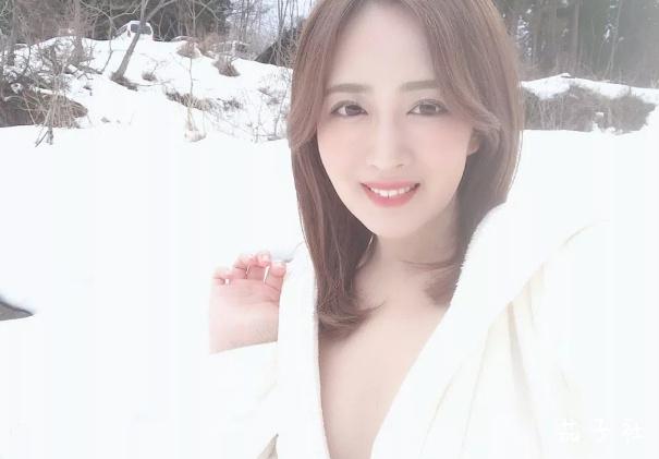 【樱美雪】为什么她红不了?一副好牌打的稀碎!