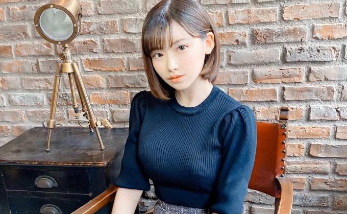 深田咏美个人资料简介及精选生活照欣赏 艾薇资讯 第3张