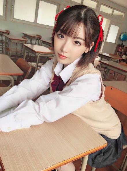 深田咏美个人资料简介及精选生活照欣赏 艾薇资讯 第11张