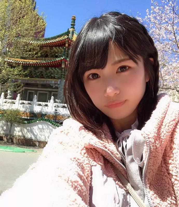 美里有纱Arisa Misato,写真专辑欣赏及近况解密