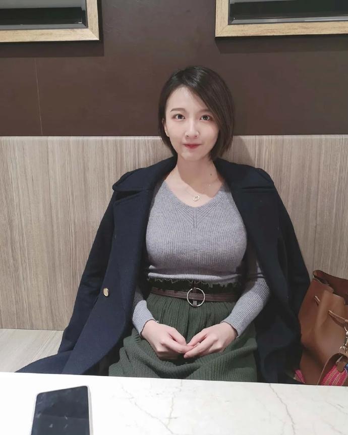 超辣!吉泽明步的闺蜜——芦名未帆