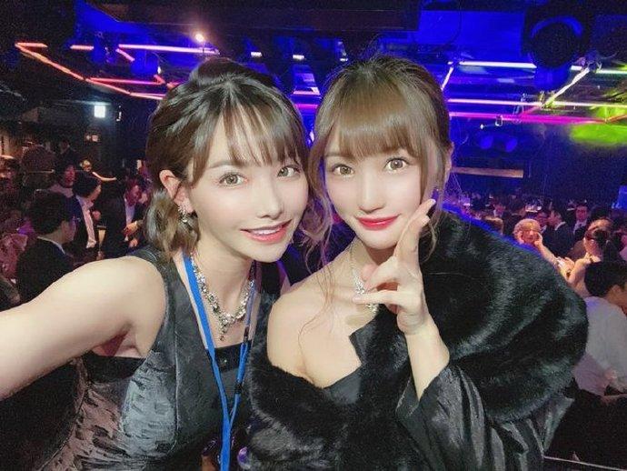 2020年最红的女演员深田咏美美照欣赏