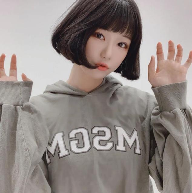 (すみれ润)堇花润,溜池夏季主推新人!