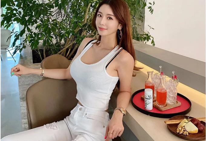 韩系欧派为什么这么受欢迎?