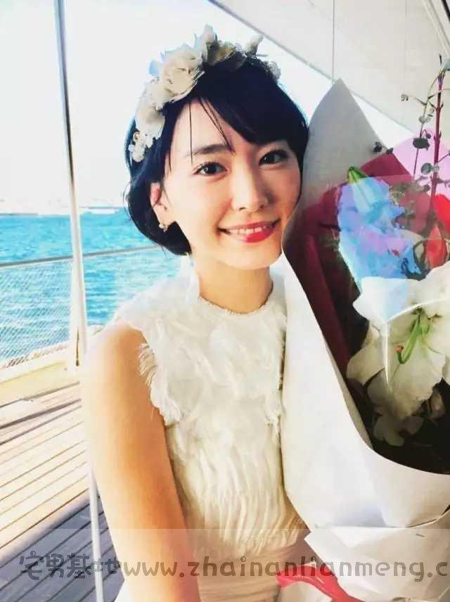 新垣结衣 Gakki,快车们最希望她成为自己的情人插图10
