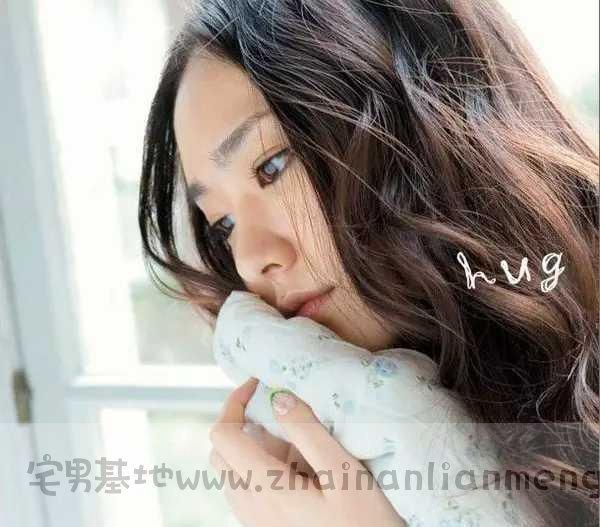 新垣结衣 Gakki,快车们最希望她成为自己的情人插图11