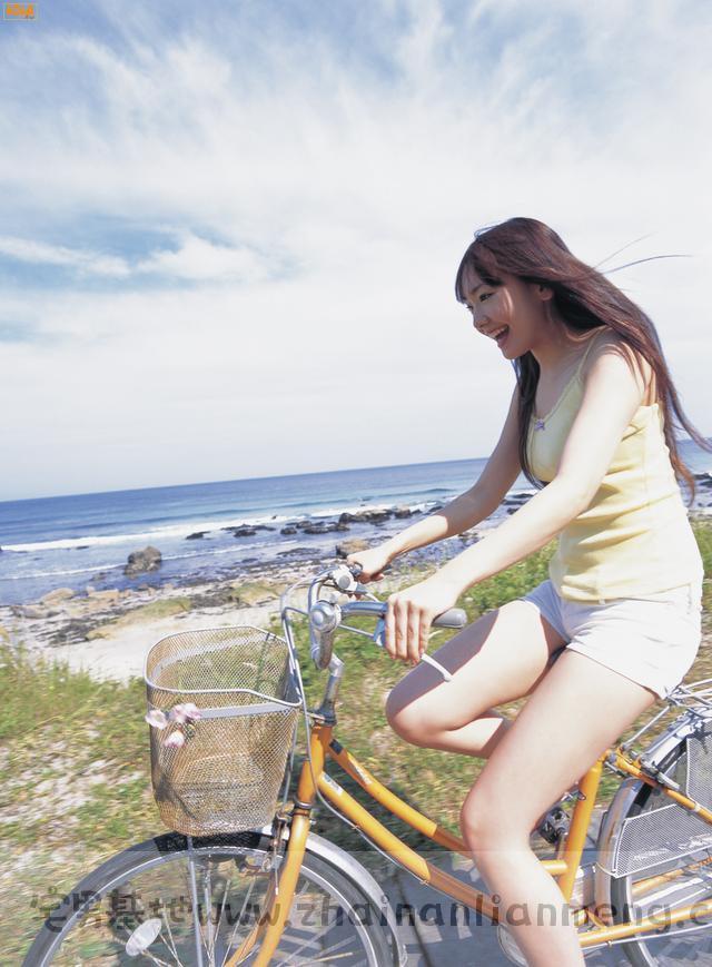 新垣结衣 Gakki,快车们最希望她成为自己的情人插图22