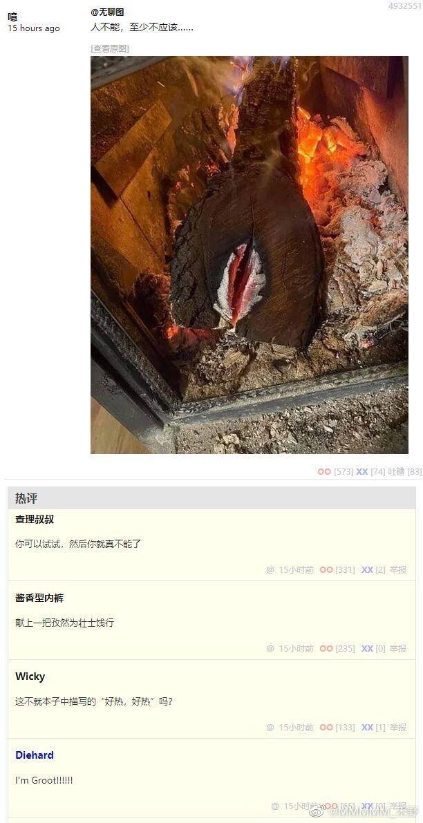 日刊:你是如何看待黑龙江3分30秒温酒斩华雄事件的? liuliushe.net六六社 第34张