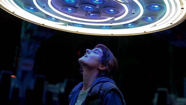 《欲望摩天轮》,我爱它轰轰烈烈最疯狂。
