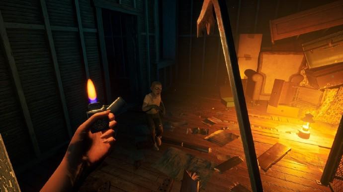 《No More Room In Hell 2》上架Steam!超硬核僵尸生存2021年中登场