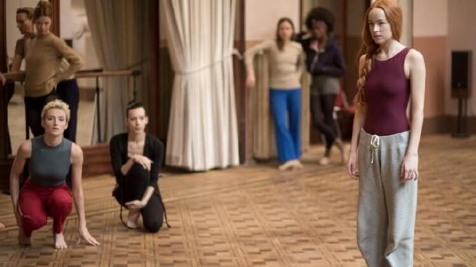 为什么还看不到《窒息》续集:导演卢卡格达戈尼诺表示已不太可能发生!?
