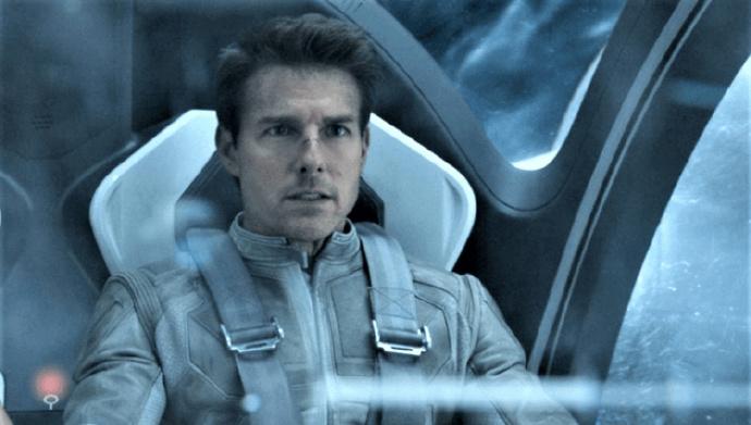 美俄太空竞赛来了!?俄罗斯预计飞向太空拍摄电影,意图抢先「阿汤哥」汤姆克鲁斯成为史上第一