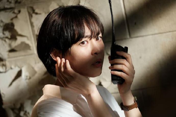 《Voice 4》确定由李荷娜搭挡宋承宪演出,《驱魔面馆》第二季宣布续订,徐睿知、任时完有望演出恐怖漫改剧!