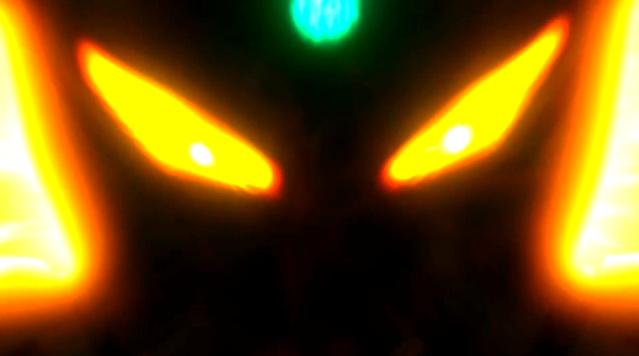 《奥特银河格斗》公开次回作制作决定视觉图及PV