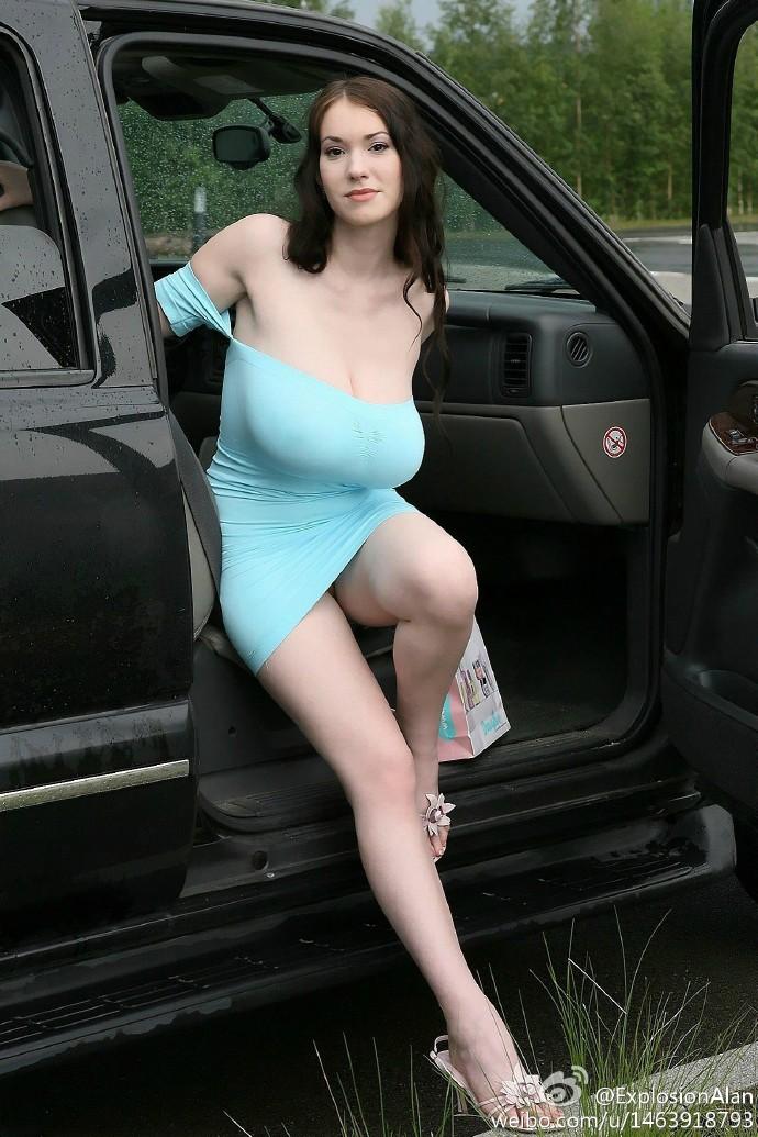 Tanya Song