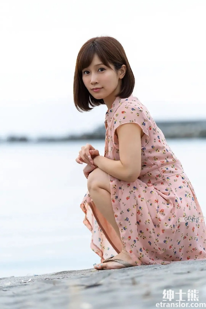 老婆小岛みなみ(小岛南)出道至今2021作品SSNI-978:每天假借跳广播体操运动 雨后故事 第8张