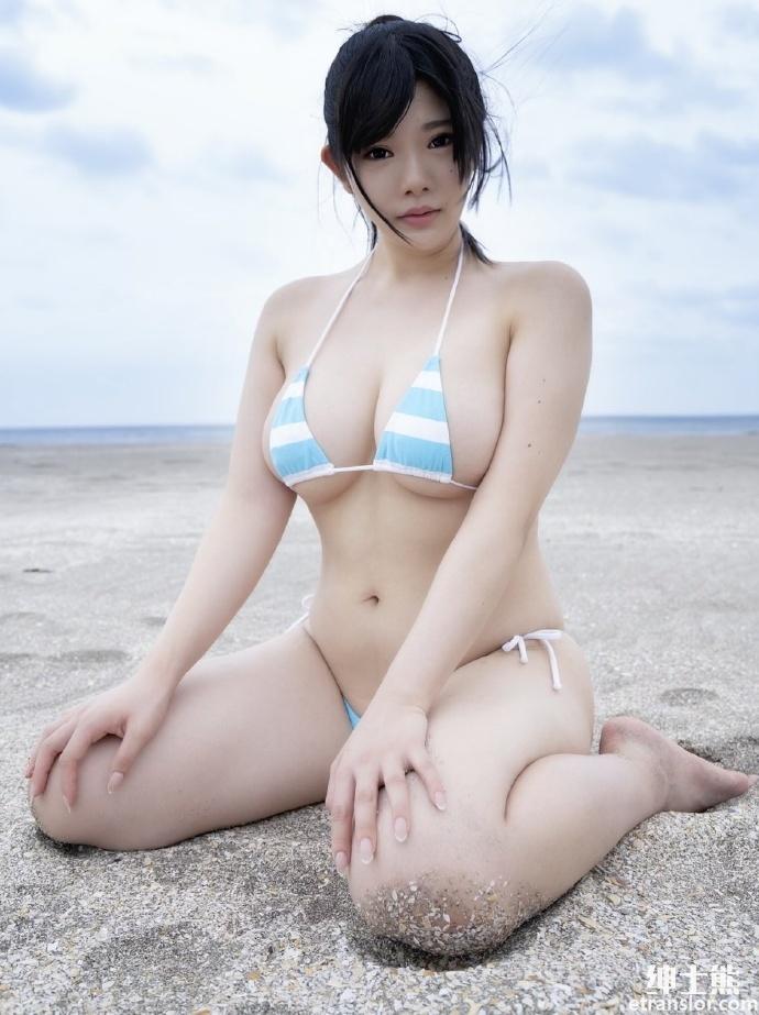 J级萝莉樱まひる2021写真上帝视角洩浑圆天成,传出阵阵乳香 养眼图片 第9张