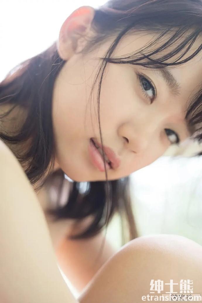 架乃ゆら(架乃由罗)2021新作品SSNI-991:表妹与哥哥在桌下··· 雨后故事 第2张
