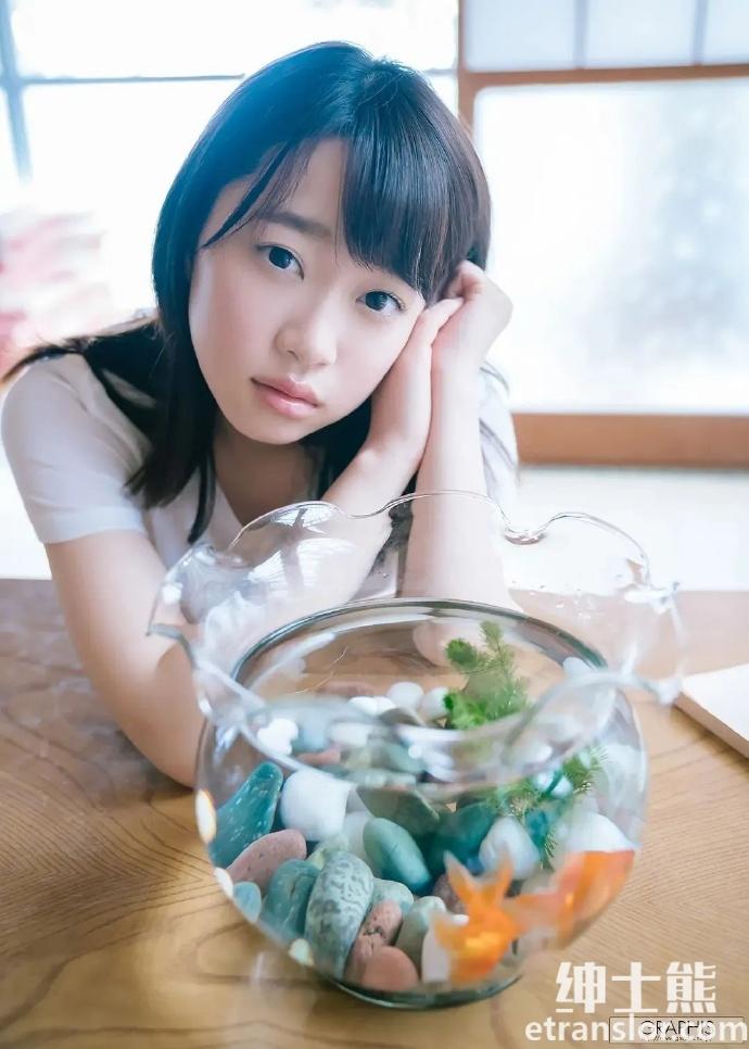 架乃ゆら(架乃由罗)2021新作品SSNI-991:表妹与哥哥在桌下··· 雨后故事 第5张