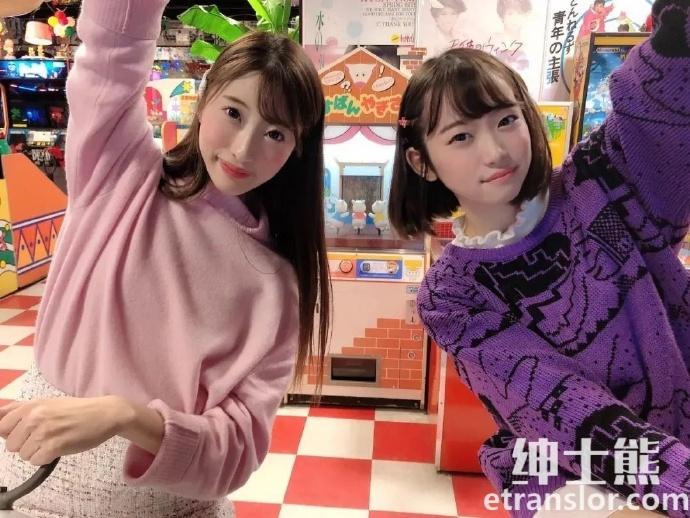 架乃ゆら(架乃由罗)2021新作品SSNI-991:表妹与哥哥在桌下··· 雨后故事 第10张