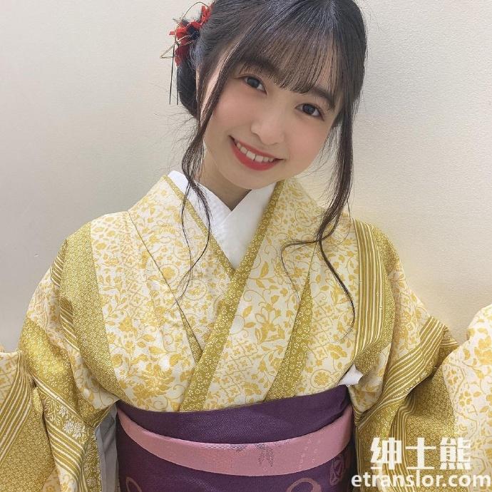 化身小女人的21岁美少女早川渚纱写真照片 网络美女 第16张