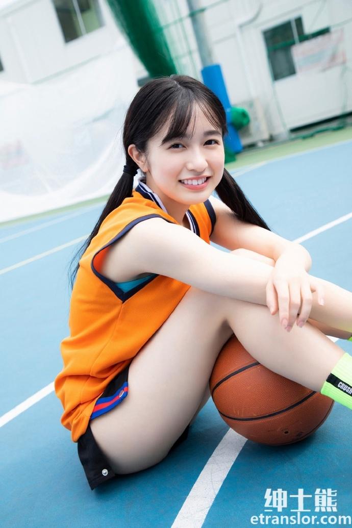 化身小女人的21岁美少女早川渚纱写真照片 网络美女 第20张