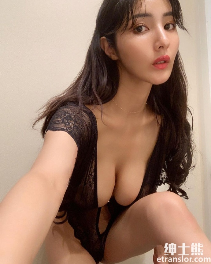 电影《让我听见你的声音》女主渡边万美近日晒出写真照片 网络美女 第7张