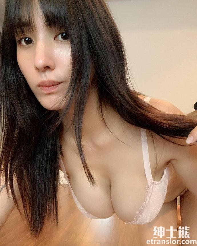 电影《让我听见你的声音》女主渡边万美近日晒出写真照片 网络美女 第11张